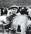 land speed racing pioneer