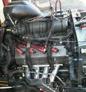 300MPH Roadster