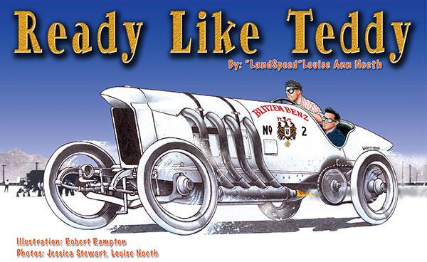 Ready_Teddy_lead