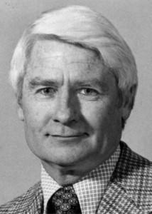 Walt Sheehan