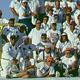 fftoct03-volunteers-newby