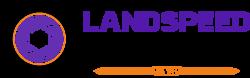 Landspeed Productions
